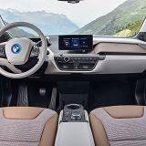 autonet_BMW_i3_2017-08-30_009