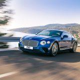autonet_Bentley_Continental_GT_2017-08-30_001