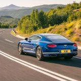 autonet_Bentley_Continental_GT_2017-08-30_002