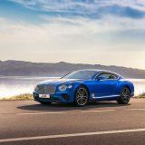 autonet_Bentley_Continental_GT_2017-08-30_004