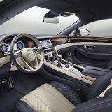 autonet_Bentley_Continental_GT_2017-08-30_014