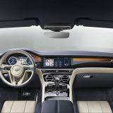 autonet_Bentley_Continental_GT_2017-08-30_016