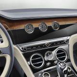 autonet_Bentley_Continental_GT_2017-08-30_019