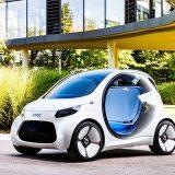 autonet_Smart_Vision_EQ_ForTwo_2017-08-31_003