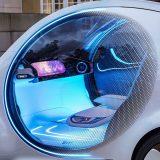 autonet_Smart_Vision_EQ_ForTwo_2017-08-31_011