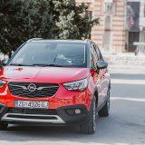 autonet.hr_Opel_Crossland_X_prezentacija_2017-09-05_007
