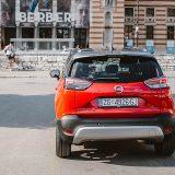 autonet.hr_Opel_Crossland_X_prezentacija_2017-09-05_009