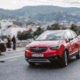 autonet.hr_Opel_Crossland_X_prezentacija_2017-09-05_011