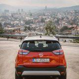 autonet.hr_Opel_Crossland_X_prezentacija_2017-09-05_014