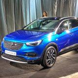 autonet.hr_Opel_Grandland_X_prezentacija_2017-09-05_001