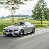 autonet_Mercedes-Benz_S_klasa_Coupe_Cabriolet_2017-09-06_001