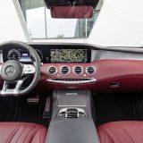 autonet_Mercedes-Benz_S_klasa_Coupe_Cabriolet_2017-09-06_006