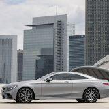 autonet_Mercedes-Benz_S_klasa_Coupe_Cabriolet_2017-09-06_007