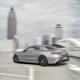 autonet_Mercedes-Benz_S_klasa_Coupe_Cabriolet_2017-09-06_009