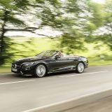 autonet_Mercedes-Benz_S_klasa_Coupe_Cabriolet_2017-09-06_010