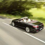 autonet_Mercedes-Benz_S_klasa_Coupe_Cabriolet_2017-09-06_011