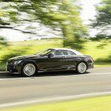 autonet_Mercedes-Benz_S_klasa_Coupe_Cabriolet_2017-09-06_012