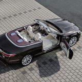 autonet_Mercedes-Benz_S_klasa_Coupe_Cabriolet_2017-09-06_018