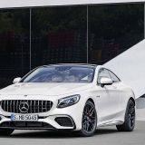 autonet_Mercedes-AMG_S_63_S_65_Coupe_Cabriolet_2017-09-06_021