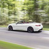 autonet_Mercedes-AMG_S_63_S_65_Coupe_Cabriolet_2017-09-06_025