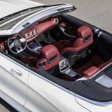 autonet_Mercedes-AMG_S_63_S_65_Coupe_Cabriolet_2017-09-06_026
