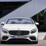 autonet_Mercedes-AMG_S_63_S_65_Coupe_Cabriolet_2017-09-06_027