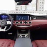 autonet_Mercedes-AMG_S_63_S_65_Coupe_Cabriolet_2017-09-06_029