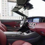 autonet_Mercedes-AMG_S_63_S_65_Coupe_Cabriolet_2017-09-06_030