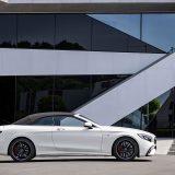 autonet_Mercedes-AMG_S_63_S_65_Coupe_Cabriolet_2017-09-06_032