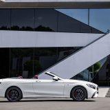 autonet_Mercedes-AMG_S_63_S_65_Coupe_Cabriolet_2017-09-06_033