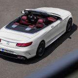 autonet_Mercedes-AMG_S_63_S_65_Coupe_Cabriolet_2017-09-06_035