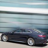 autonet_Mercedes-AMG_S_63_S_65_Coupe_Cabriolet_2017-09-06_039