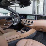 autonet_Mercedes-AMG_S_63_S_65_Coupe_Cabriolet_2017-09-06_040