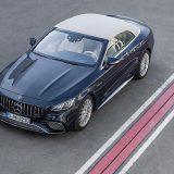 autonet_Mercedes-AMG_S_63_S_65_Coupe_Cabriolet_2017-09-06_042