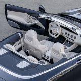 autonet_Mercedes-AMG_S_63_S_65_Coupe_Cabriolet_2017-09-06_044