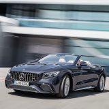autonet_Mercedes-AMG_S_63_S_65_Coupe_Cabriolet_2017-09-06_045