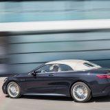 autonet_Mercedes-AMG_S_63_S_65_Coupe_Cabriolet_2017-09-06_047