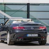 autonet_Mercedes-AMG_S_63_S_65_Coupe_Cabriolet_2017-09-06_049