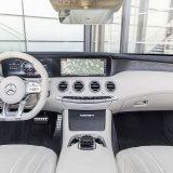autonet_Mercedes-AMG_S_63_S_65_Coupe_Cabriolet_2017-09-06_050