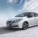 autonet_Nissan_Leaf_2017-09-06_001