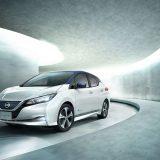 autonet_Nissan_Leaf_2017-09-06_003
