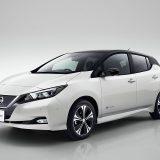autonet_Nissan_Leaf_2017-09-06_006