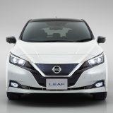 autonet_Nissan_Leaf_2017-09-06_009