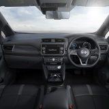 autonet_Nissan_Leaf_2017-09-06_012