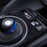 autonet_Nissan_Leaf_2017-09-06_015