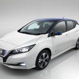 autonet_Nissan_Leaf_2017-09-06_019