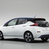 autonet_Nissan_Leaf_2017-09-06_023