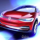 autonet_Volkswagen_I.D._Crozz_2017-09-07_001