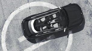 BMW najavio