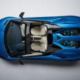 autonet_Lamborghini_Aventador_S_Roadster_2017-09-06_007